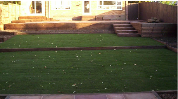 lawn_flowerbed