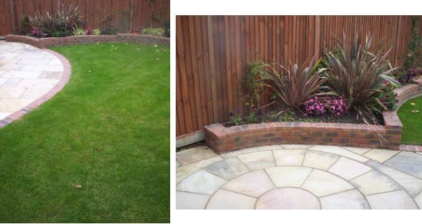 lawns_flowerbeds